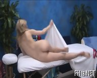 Arousing Beautys Wild Needs - scene 2