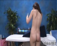 Exquisite Driling For Hot Babe - scene 9