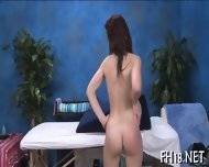 Exquisite Driling For Hot Babe - scene 10