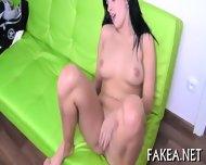 Explicit Threesome Pleasuring - scene 5