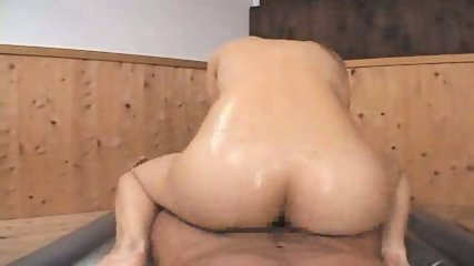 Maria Ozawa Sensual massage - scene 9