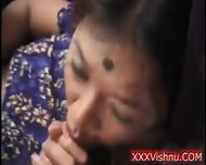 Cute Indian Babe Pounded - scene 4