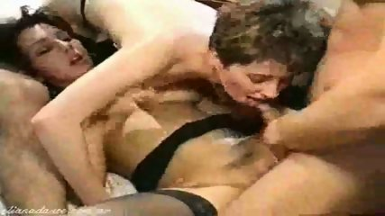 from Solomon wild orgy in argentina