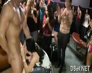 Explicit And Wild Stripper Party - scene 6