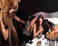Raunchy Stripper Party - scene 11