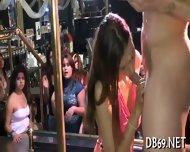 Raunchy Stripper Party - scene 3