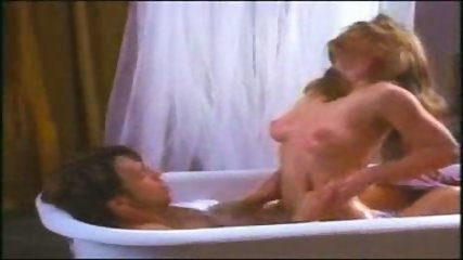 Kira Reed & Lauren Hays in Picture This - scene 8