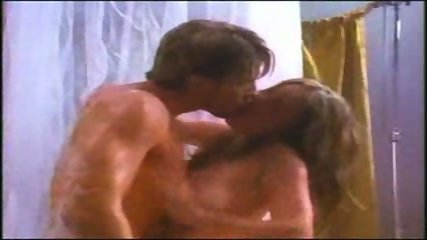 Kira Reed & Lauren Hays in Picture This - scene 11