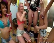 20yo Girl Having Havingsex On Fake Audition On College - scene 2