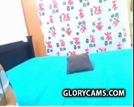 Live Sex Chat Free Glorycams.com - scene 2