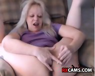 Free Chat Online Free Webcam Sex Chat - scene 12