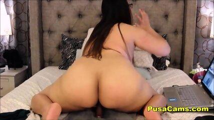 chubby asiatische hausgemachte amateur porno