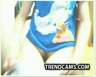 Hot Webcam Cam Sites Trendcams.com - scene 7