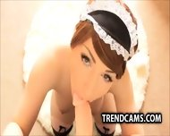 Online Sex Chat Nude Chat Trendcams . C O M - scene 9