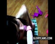 Sex Film Mature Webcam Glorycams.com - scene 12