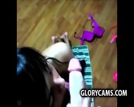 Sex Film Mature Webcam Glorycams.com - scene 5