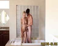 Blonde Honey Wanton Sex - scene 6