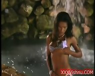 Luscious Indian Beauty Steamy Fucking - scene 5