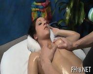Intoxicating Pussy Nailing - scene 10