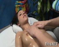 Intoxicating Pussy Nailing - scene 12