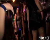 Errotic Orgy Pleasuring - scene 7