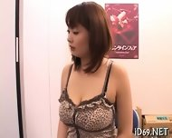 Nasty Pussy Drilling Exercise - scene 5