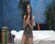 Tattooed Girl Moans With Passion - scene 7