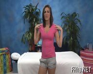 Flaring Up Beautys Wild Needs - scene 6