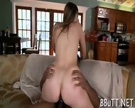 Busty Ladies Get Nailed - scene 12