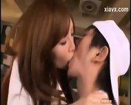 New Teacher No Underwear So Erotic Love Xiavx.com - scene 12