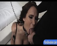 Lusicious Ho Sandee Westgate Titty Fucked And Pussy Rammed - scene 2