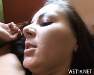 Explicit Pounding For A Sexy Bitch - scene 4