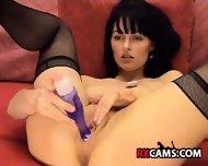toys anal free live webcam porn rxcams c o m