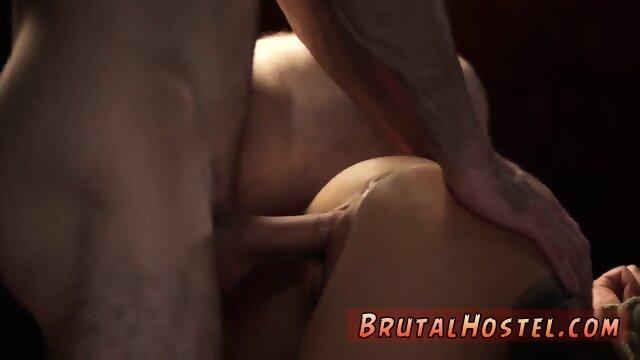 I like it rough now fuck my hairy pussy and bondage spanking anal Felicity s