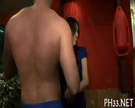 Explosive Group Pleasuring - scene 11