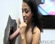 Charming A Naughty Male Rod - scene 10