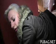 Stimulating Fellatio Pleasures - scene 10