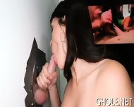 Glorifying A Thick Phallus - scene 8