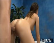 Igniting Hot Lass Wild Desires - scene 10