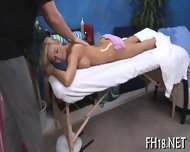 Penetrating An Alluring Beauty - scene 1