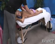 Penetrating An Alluring Beauty - scene 2