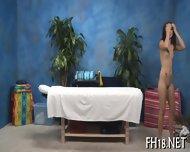 Stroking Babes Body Needs - scene 7