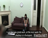 Raucous Drilling For Cute Babe - scene 6