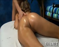 Rubbing Beautys Wild Needs - scene 10