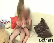 Chicks Generous Body Offering - scene 7
