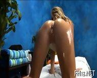 Sizzling Hot Pecker Riding - scene 12