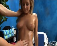Sizzling Hot Pecker Riding - scene 2