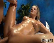 Sizzling Hot Pecker Riding - scene 3