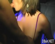 Sizzling Hot Pecker Sampling - scene 8
