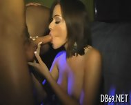 Sizzling Hot Pecker Sampling - scene 9